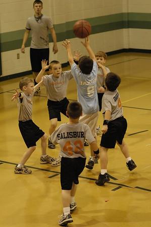 2007-01-27 Joseph Basketball