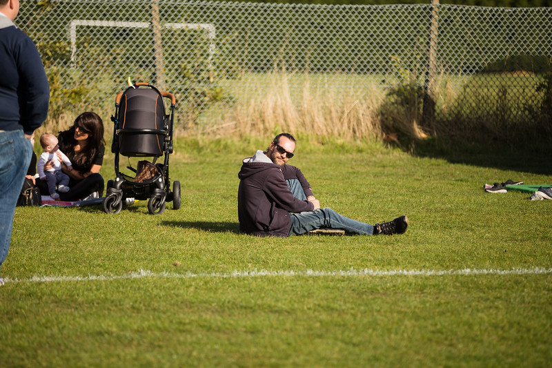 bensavellphotography_lloyds_clinical_homecare_family_fun_day_event_photography (354 of 405).jpg