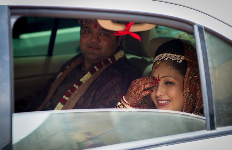 Prakrut Wedding-455.jpg
