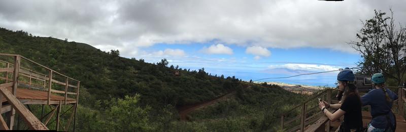 15 Hawaii