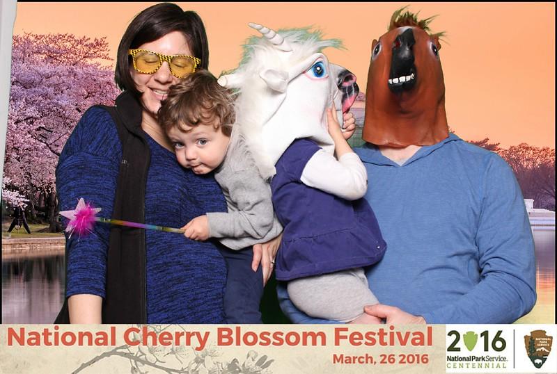 Boothie-NPS-CherryBlossom- (184).jpg