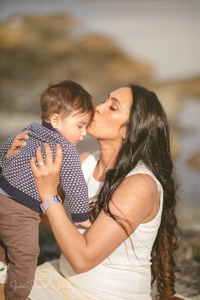 Baby Shower; Engagement Session; Mount Washington HCP Gardens; Chinese Village; Victoria BC Wedding Photographer-27.jpg