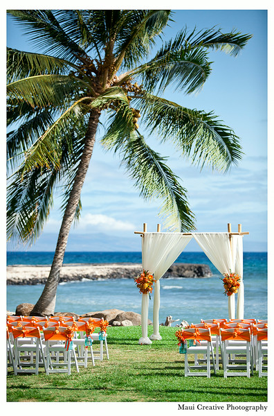 Maui_Wedding_Photographers_Olowalu_Plantation_House_184.jpg