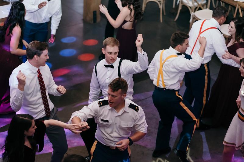 Highum-Wedding-515.jpg