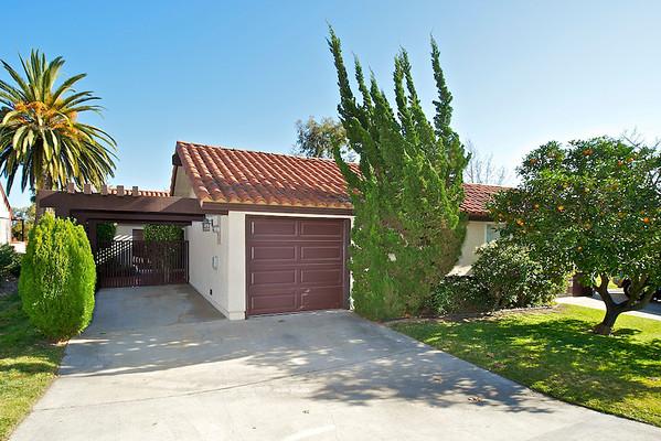2545 Granada Circle, Spring Valley, CA 91917
