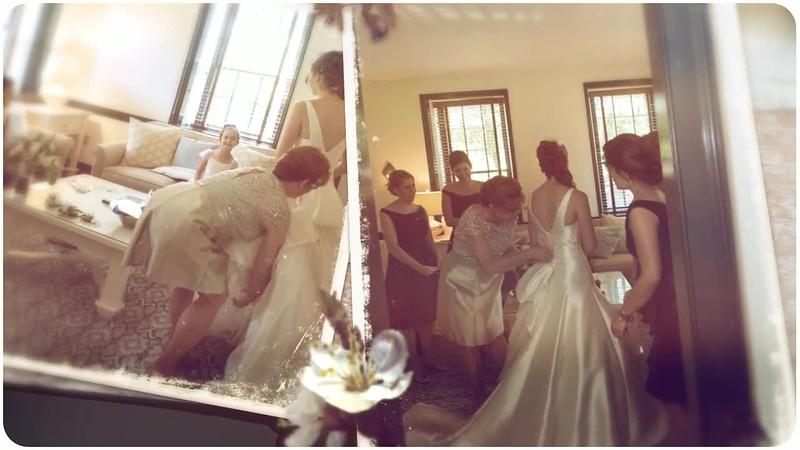 Keelin__Matthews_Wedding_Day_720p.mp4
