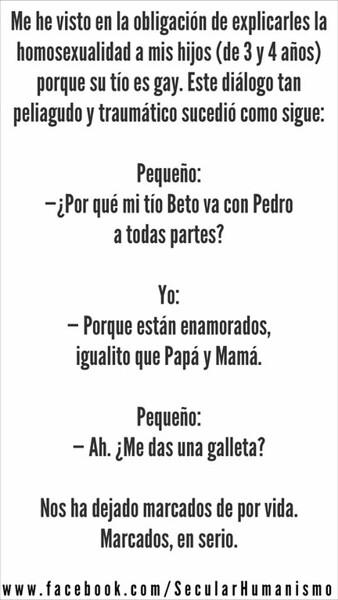 words colombia gggggg.jpg