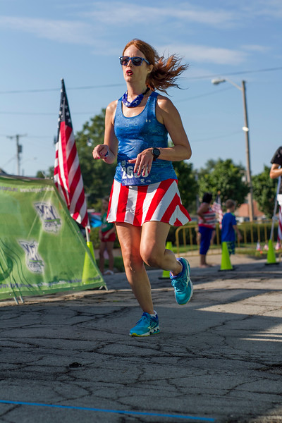 Free4MilerOnTheFourth2018_0326.jpg