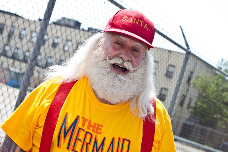 Mermaid Parade-2399.jpg