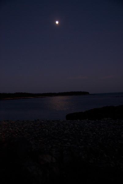 Maine Vacation-03075.jpg