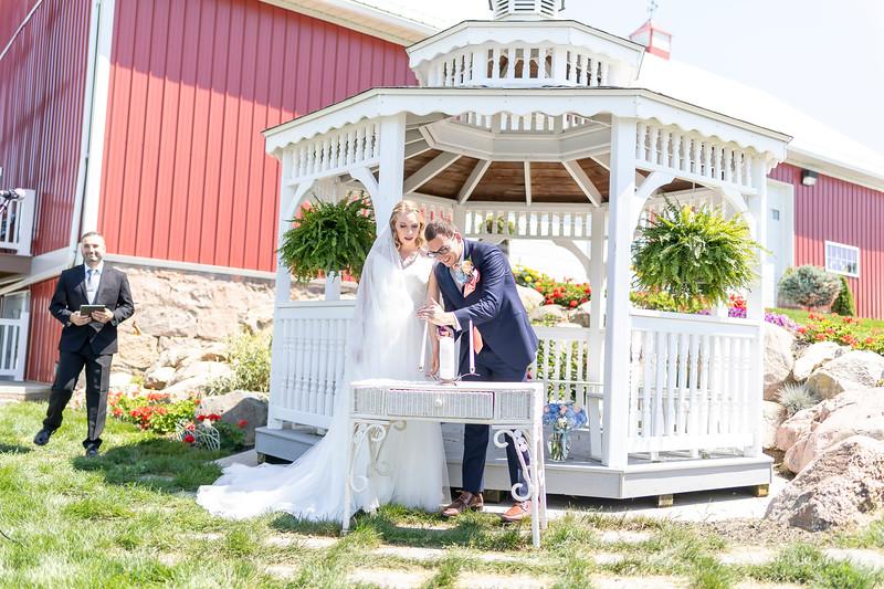 Morgan & Austin Wedding - 192.jpg