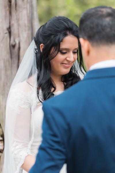 Central Park Wedding - Diana & Allen (100).jpg