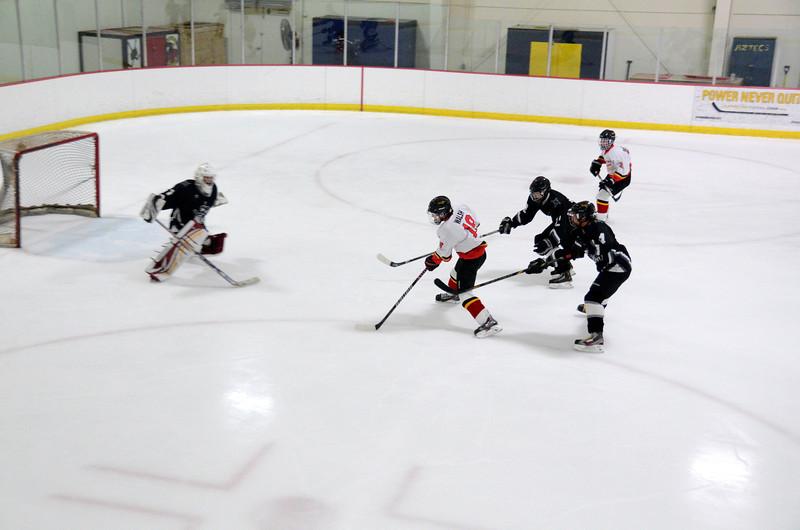 131009 Flames Hockey-027.JPG
