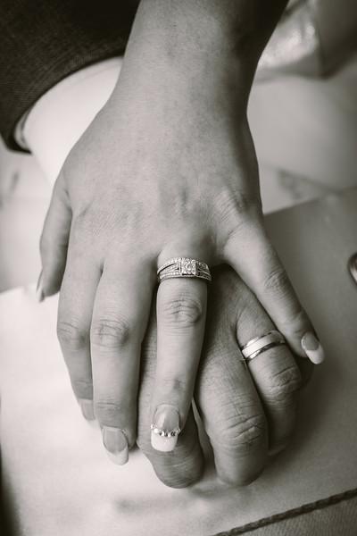 Herman Wedding-438.jpg
