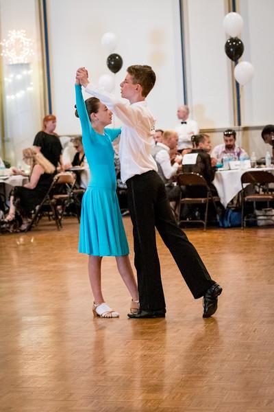 RVA_dance_challenge_JOP-7089.JPG