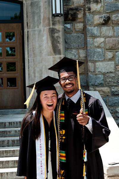 2019-05-16 A Graduation-223.jpg
