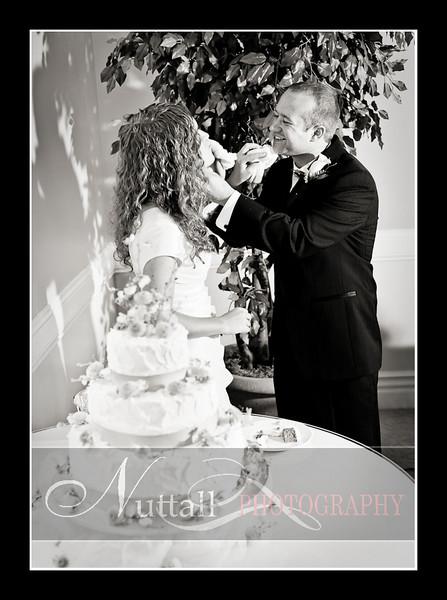 Ricks Wedding 262.jpg