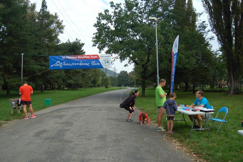 2 mile Kosice 9 kolo 06_09_2014 - 005.JPG