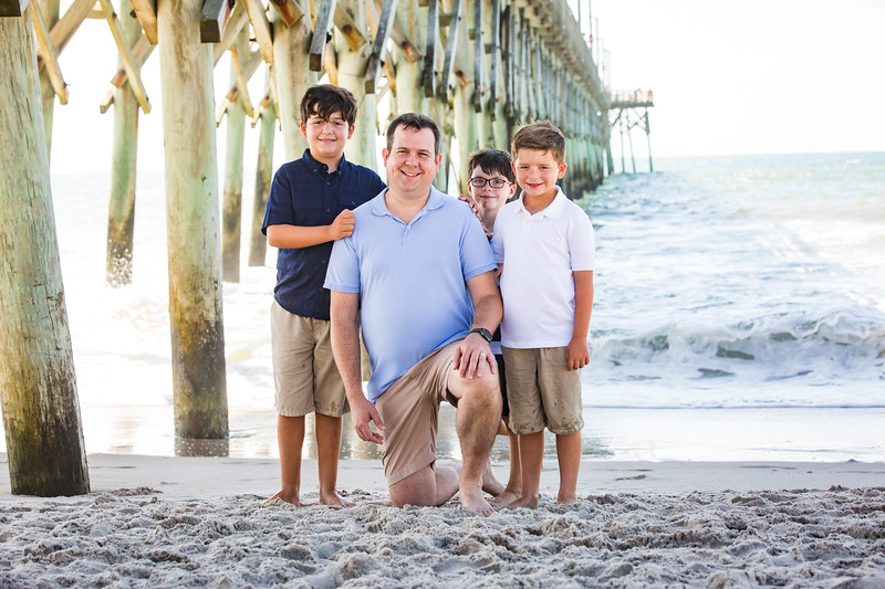 Family photography Surf City NC-530.jpg