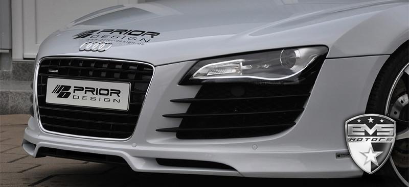 AudiR81.jpg