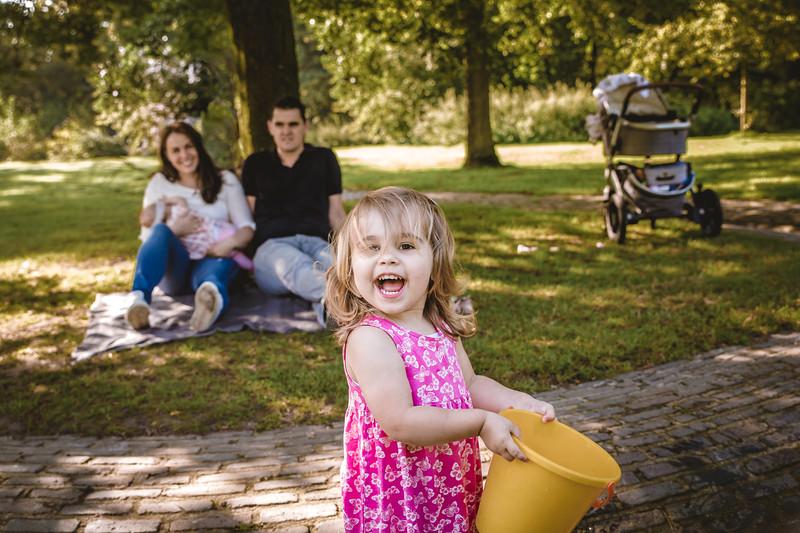 HR - Fotosessie - Familie De Graaf-114.jpg