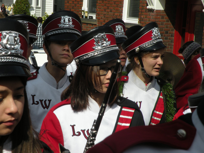 Lutheran-West-Marching-Band-At-Columbus-Day-Parade-October-2012--25.jpg