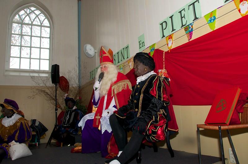 20141116_Sinterklaas25.jpg