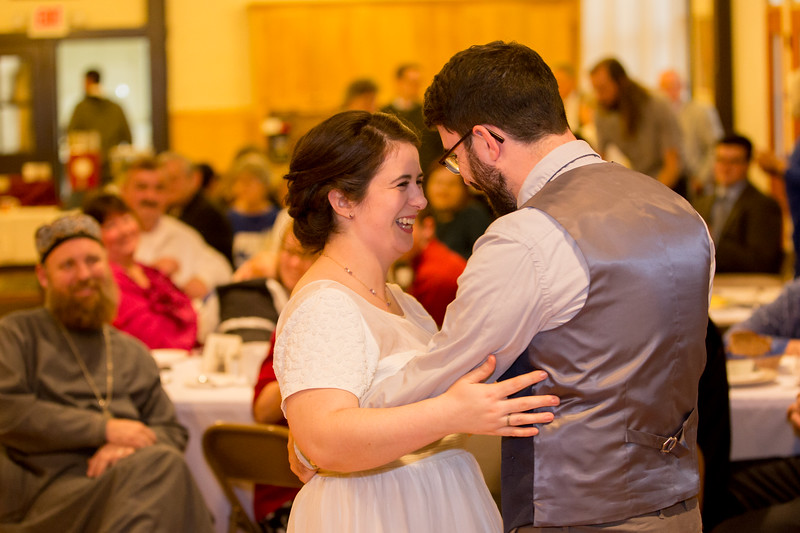 3-Maureen-Ryan-Reception-29.jpg