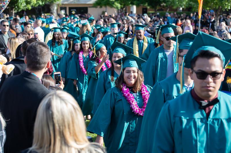GWC-Graduation-2019-1786.jpg