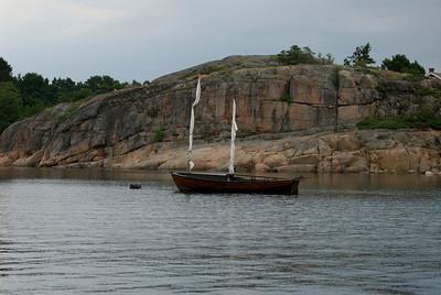 Archipelago quicktrip
