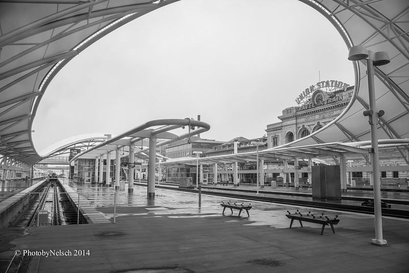 Union Station -107.jpg