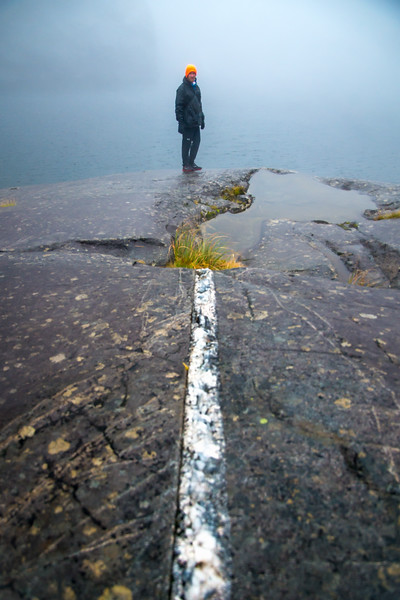 Clint standing at black lake-1.jpg