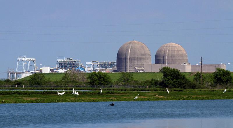 southtexasnuclearpowerplantwithegrets.jpg