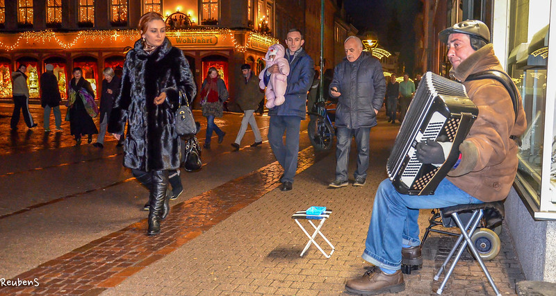 The Street musician.jpg