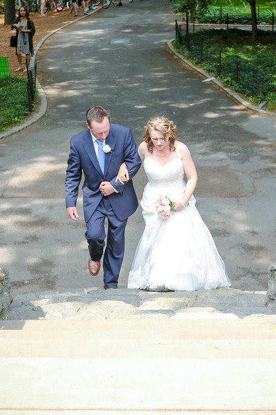 Caleb & Stephanie - Central Park Wedding-46.jpg