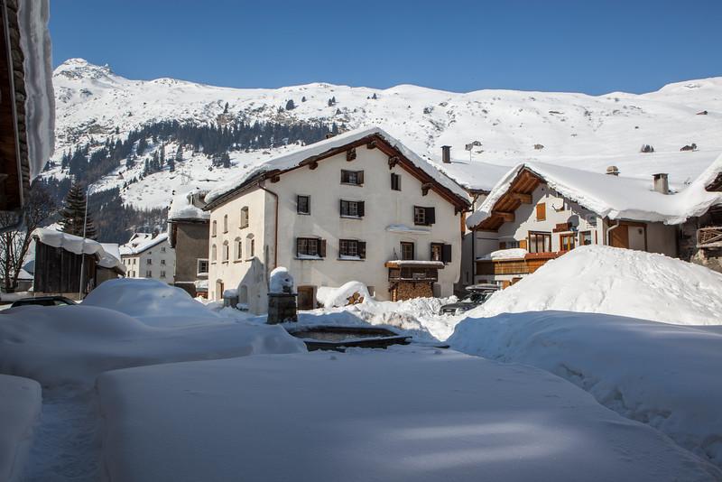 Rheinwald-Winter-D-Aebli-029.jpg