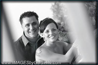 Jessica & Emanuel - 06/27/2010