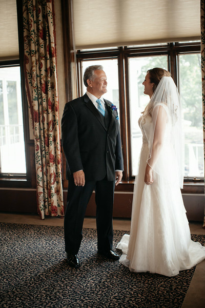 A & L _pre wedding (204).jpg