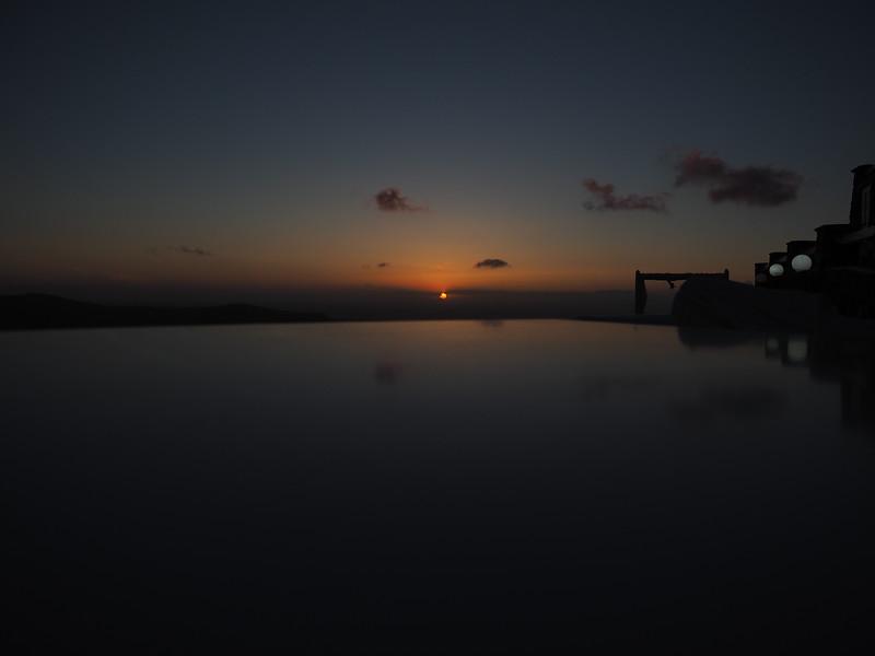 Santorini-17181.jpg