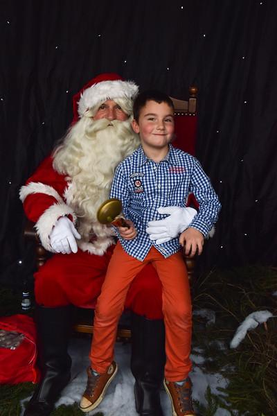 Kerstmarkt Ginderbuiten-155.jpg