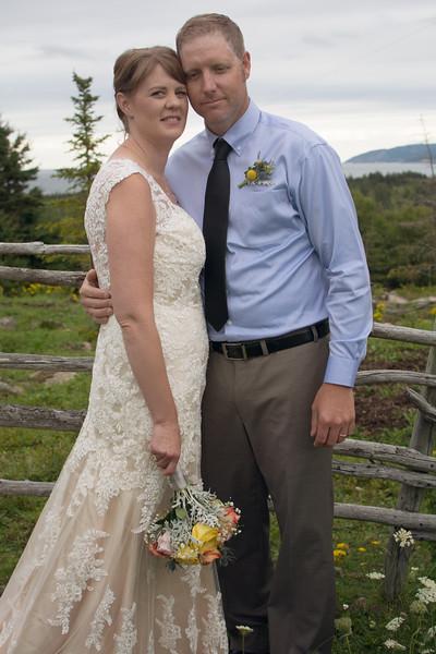 Wilfred & Lori (119).jpg