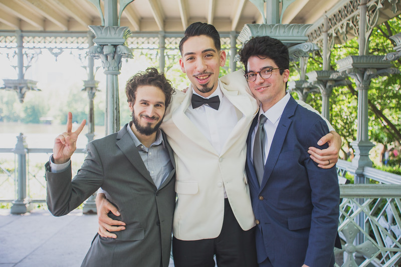 Central Park Wedding - Jossmarie & Benito-43.jpg
