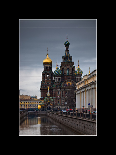 saint petersburg-14.jpg