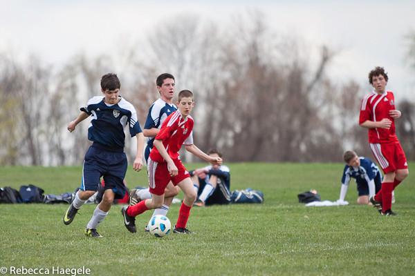 2012 Soccer 4.1-6179.jpg