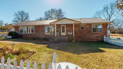 1723 Hwy 64 W Shelbyville TN 37160