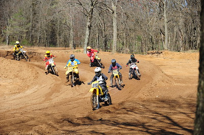 Battle Creek Motorcycle Club