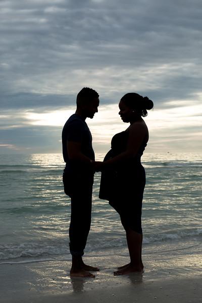 Ronnie+Que Maternity-41.jpg