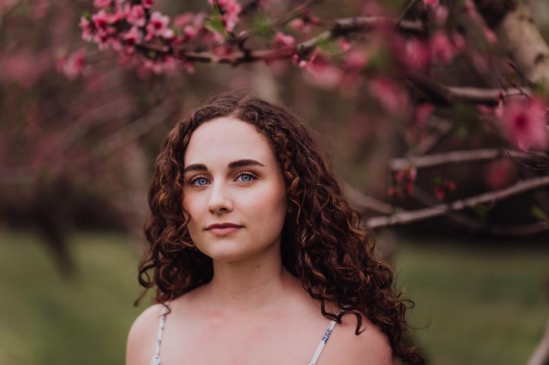 Katie Rose-35.JPG