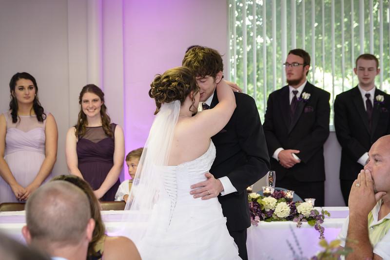Kayla & Justin Wedding 6-2-18-304.jpg