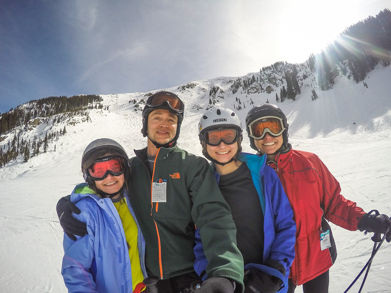 Taos Skiing 2015-0080147.jpg